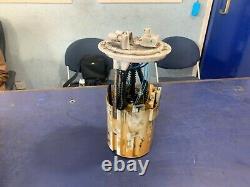 2006 W639 MERCEDES VITO 111 CDI 2.2 diesel INTANK FUEL ELECTRIC PUMP SENDER