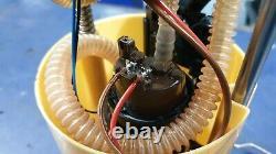 2007 Vauxhall Opel Corsa D 1.3 Diesel Intank Fuel Electric Pump+ Gauge Sender