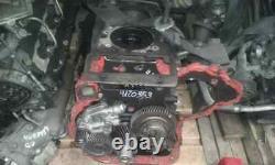 4m41 motorteile mitsubishi montero (v60 v70) 4120353