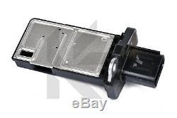 7.22184.24.0 PIERBURG Luftmassenmesser FORD Galaxy Transit 2,0 2,2 2,4 TDCi