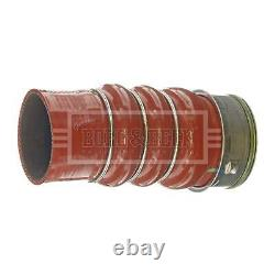 BORG & BECK Turbo Charger Air Hose BTH1712 FOR 3 Series Genuine Top Quality 2yrs