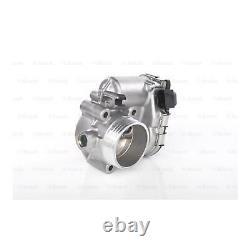 BOSCH Throttle Body 0 280 750 526 FOR Priora Niva Granta Genuine Top German Qual