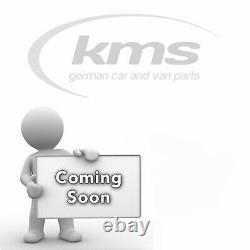 BOSCH Throttle Body 0 280 750 540 FOR 301 C-Elysee 308 SW C3 Genuine Top German