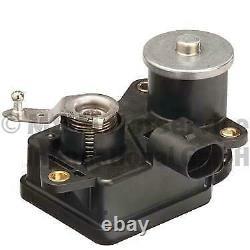 Der Luftmengenmesser Für Ford Mini Focus C Max Hhda Hhdb G8da G8db G8de Ds3