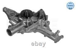 Die Wasserpumpe Für Mercedes Benz S Class W220 M 112 922 M 113 986 M 113 948