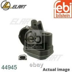 Drosselklappe Für VW Skoda Seat Audi Sharan 7M8 7M9 7M6 Bvh Brt Febi BILSTEIN