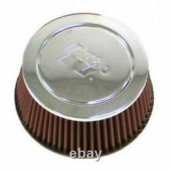 E-2232 K&N Luftfilter Für BMW 316Ci 316i 316Ti 318Ci 318i 318ti