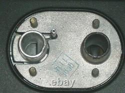 Eberspächer Airtronic D2 Diesel 12V Standheizung 252115 komplett mit Bausatz TOP