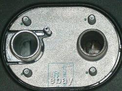 Eberspächer Airtronic D2 Standheizung 25 2116 komplett mit Bausatz TOP