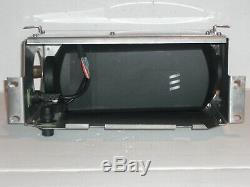 Eberspächer Airtronic M D4 12V 4KW Diesel Standheizung mit Bausatz/Unterbau TOP