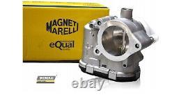 Egr-Ventil Magneti Marelli Fiat 500 Grande Punto Evo 1.2 51 Kw