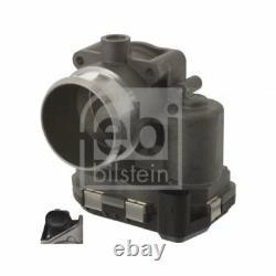 FEBI BILSTEIN Throttle body 40134