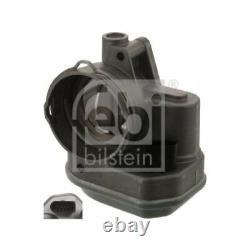 FEBI BILSTEIN Throttle body 44945