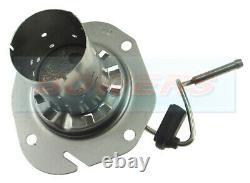 Genuine Webasto Air Top 2000 / 2000s Diesel Heater Burner Insert 65786a 1322924a