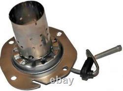 Genuine Webasto Air Top 2000 St Stc Diesel Boat Heater Burner Cartridge 1302799a