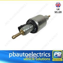 Genuine Webasto Air Top/Thermo Fuel Dosing Pump Diesel 12v 1322440A (82553B)