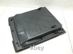 Glove Box Storage Compartment Specialist for Dashboard Upper W639 Vito Viano 04