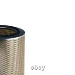 HENGST Air Filter E119L74 Genuine Top German Quality
