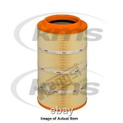 HENGST Air Filter E491L Genuine Top German Quality