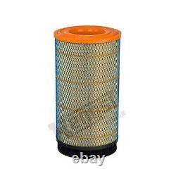 HENGST Air Filter E794L Genuine Top German Quality