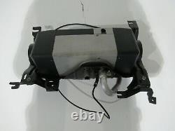 Heizgerät Zusatzheizung Diesel Webasto Air Top 3500 ST VW T5 Original