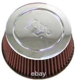 K&N Filters Luftfilter Motor Air Filter E-2232