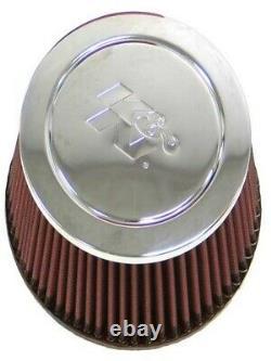 K&N Sportluftfilter Luftfilter Tauschluftfilter Air Filter auswaschbar E-2232