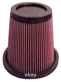 K&N Sportluftfilter Luftfilter Tauschluftfilter Air Filter auswaschbar E-2875