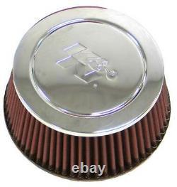 K&N Sportluftfilter Tauschfilter E-2232