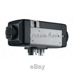 Kit Webasto Air Top EVO 40 12 V diesel