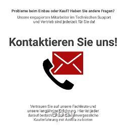 LUFTMASSENMESSER FÜR OPEL CORSA/D/Kasten/Schrägheck ASTRA/H/Kasten/Kombi/Van
