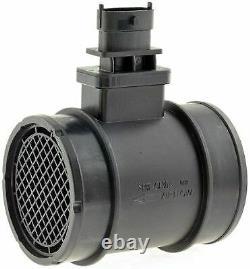 Luftmassenmesser HELLA 8ET 009 149-131 für Opel Astra H Fiat