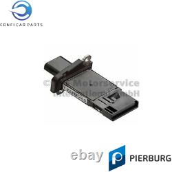 Luftmassenmesser Pierburg 722184240 P Für Peugeot Boxer 2.2 Hdi 1002.2 Hdi 120