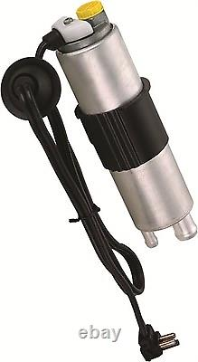 MAGNETI MARELLI 313011300083 Fuel Pump OE REPLACEMENT TOP QUALITY