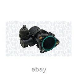 MAGNETI MARELLI 50CDSP6 Throttle body 802007981603
