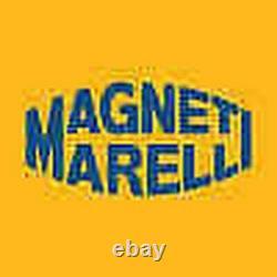 MAGNETI MARELLI 802009814008 Würger OE Ersatz XX851 02F07C