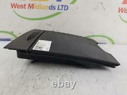 MERCEDES VITO 2007 W639 Top Glove Box Storage Compartment 4700002050 +WARRANTY