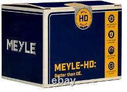 MEYLE 0130260018/HD Wasserpumpe+Keilrippenriemensatz 6PK2260 MERCEDES-BENZ