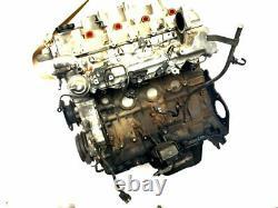 MITSUBISHI Pajero Shogun IV 2011- 4M41 3.2 Di-D 147 Kw Motor 1000B802 1000C792