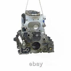 Motorblock Mitsubishi Pajero IV V80 V90 3.2 DI-D 11.06- 4M41