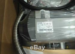 NEW Heater Webasto Air Top 2000 STC 12v Diesel