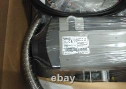Neu Air Top Webasto 2000 STC 24volt Standheizungen Diesel / 9034358A