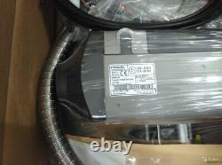 New Air Top Webasto 2000 STC 12v heaters Diesel / 9034358A