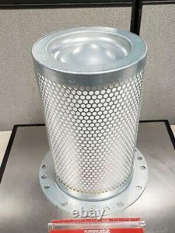 New Atlas Copco / Worthington Holyoke Air Compressor Oil Separator Element Kit