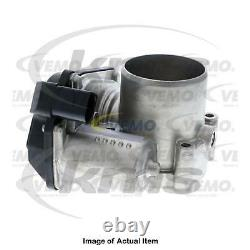 New VEM Throttle Body V10-81-0023-1 Top German Quality