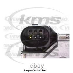 New VEM Throttle Body V10-81-0088 Top German Quality