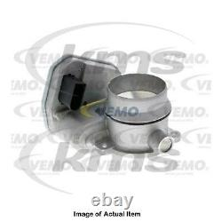 New VEM Throttle Body V20-81-0004-1 Top German Quality