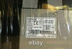 New Webasto Air Top Evo 40 12v. Heaters Diesel