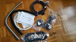 Original 24V Webasto Air TOP 2000 S Diesel Luftheizung NEU 70528C