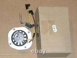 Original Webasto AirTop 2000 D Brenner 65788A AirTop 2000 S 1322924A NEU